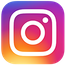 Follow Windle Vehicle Services on Instagram
